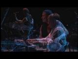 Asia - Ride Easy (Fantasia Live in Tokyo 2007)
