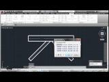 AutoCAD + СПДС GraphiCS. Урок 7.2 СПДС GraphiCS как ускоритель рутинных операций! (Алексей Каманин)