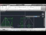 AutoCAD + СПДС GraphiCS. Урок 4.2 Аннотации чертежа ростверка. (Алексей Каманин)