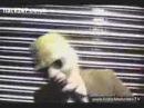Max Headroom 1987 Pirate TV Incident| History Porn
