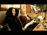 Русь ещё жива    о творчестве иеромонаха Романа Матюшина, реж  В  Матвеева, 2012
