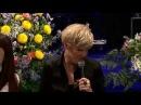 Nancy Dufresne Применять силу веры Богослужение 8 11 2015 утро