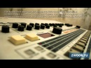 Основы синтеза звука. Урок №6 - Low Frequency Oscillator
