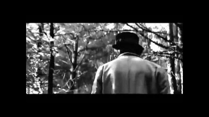 Мужское лето 1970 Военные фильмы