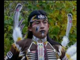 LA O LAY ALE LOYA - Native American - (Not Sacred Spirit)