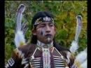 LA O LAY ALE LOYA - Native American - Not Sacred Spirit