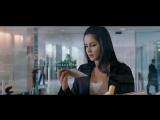 Heer - Jab Tak Hai Jaan (2012) BDRip Music Videos