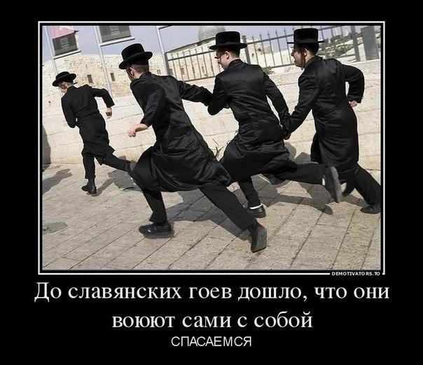 У Порошенко в Давосе запланировано 10 двухсторонних встреч, - АП - Цензор.НЕТ 9206