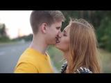 Поцелуй Разговорный  - Как Правильно Целоваться - Видео урок 32