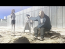 Steins;Gate  Врата Штайнера  Врата Штейна - 20 серия [Ancord]
