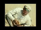 Павел Луспекаев х  ф -  Белое солнце пустыни = Ваше благородие