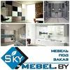 Sky-mebel.by! Мебель, шкафы-купе, кухни в Минске