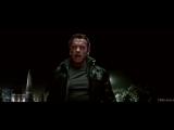 TERMINATOR GENISYS - Official International Trailer #2 (2015) Arnold Schwarzenegger Sci-Fi Movie HD