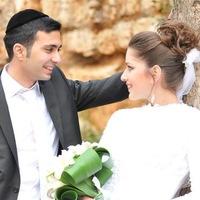 Еврейский израиль знакомства форум знакомства lovemail