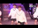 [엠넷멀티캠] 방탄소년단 I Need You 지민 직캠 BTS Jimin Fancam Mnet MCOUNTDOWN Rehearsal150430
