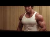 ARNOLD SCHWARZENEGGER [bodybuilding motivation 2015]