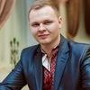 Vasily Trachuk