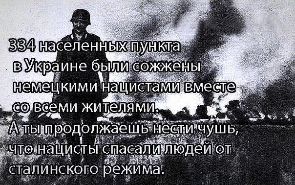gGZHU0UPN_E.jpg