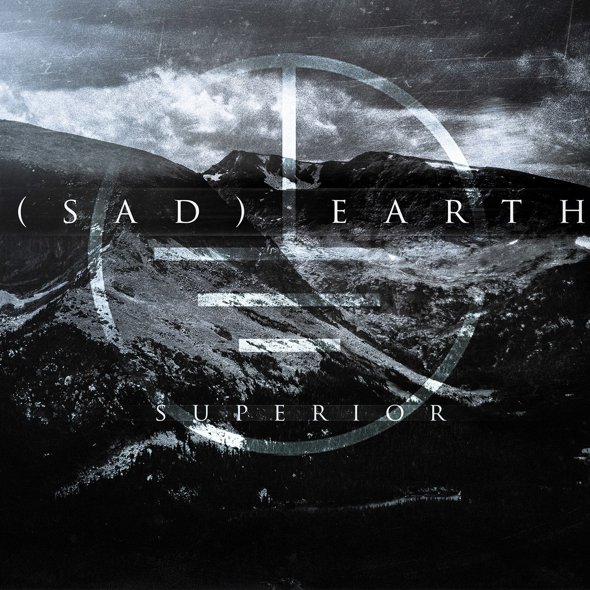Superior - (Sad) Earth (2015)