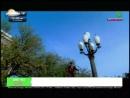 Земфира — Бесконечность (RU.TV Moldova)