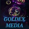 Студия web-дизайна GoldexMedia