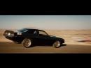 Клип Форсаж 7 OST Fast  Furious 7 ( музыка из фильма Payback)