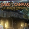 Dark Canvas 3: A Murder Exposed Game