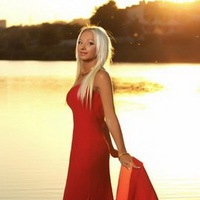 Russian dating site london
