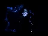 Marilyn Manson fеаt. Dita Von Teese - Para-Noir
