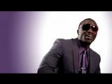 Akon Feat. Colby ODonis & Kardinal Offishall - Beautiful