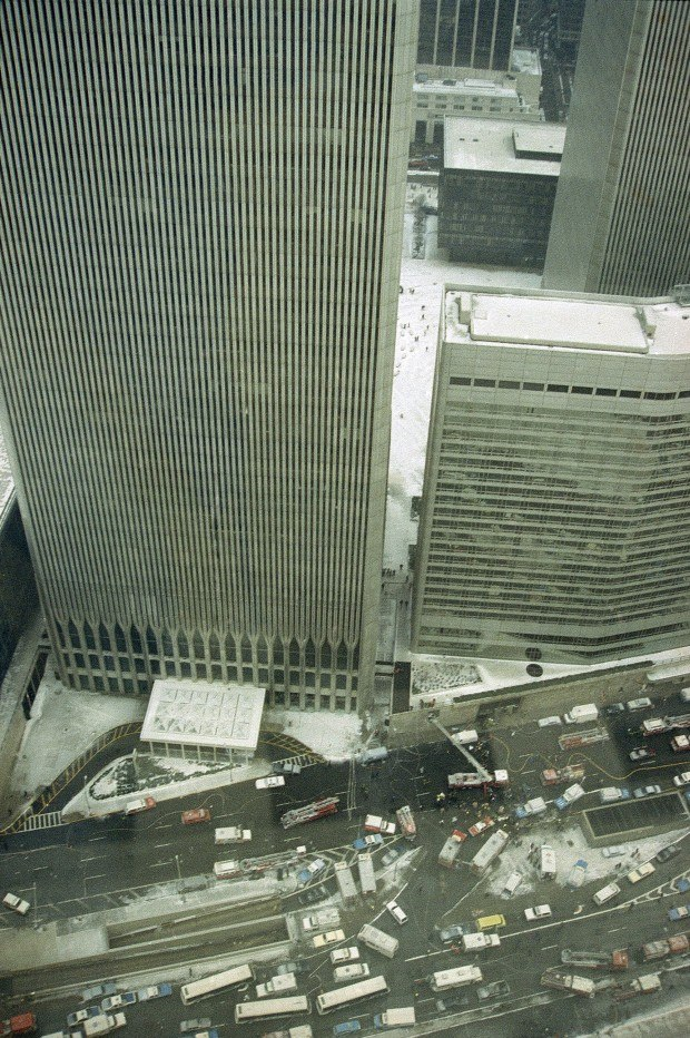 The Mega Wtc Picture Thread Page 148 Skyscrapercity