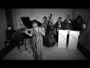 Sugar, Were Going Down - Vintage Big Band - Style Fall Out Boy Cover ft. Joey Cook