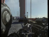 COD - Advanced Warfare (Final)
