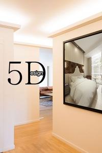 фото дизайн типовой ванной комнаты