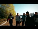 2517 ft Миша Маваши - Моя крепость (клип 2012) HD 720