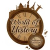 World of History