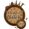 World of History
