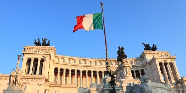 İtalya Dünyadaki Zenginleri Ülkeye Çekmek İçin Sabit Vergi Uygulamasına Başladı