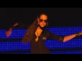 DJ VINI BABY DANCING HD (VJ TANKIN) GO-GO ДЯГИЛЕВ