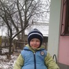 Yulia Krivunets