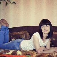 Лодыгина Татьяна (Сёмина)