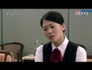 [AS-akura] Dandelion Love  Любовь одуванчика (2140)