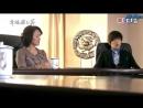 [AS-akura] Dandelion Love  Любовь одуванчика (2340)