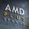 Сеть детейлинг-центров «AMD plus»