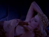 film-eroticheskie-sni