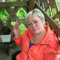 Аня Санникова