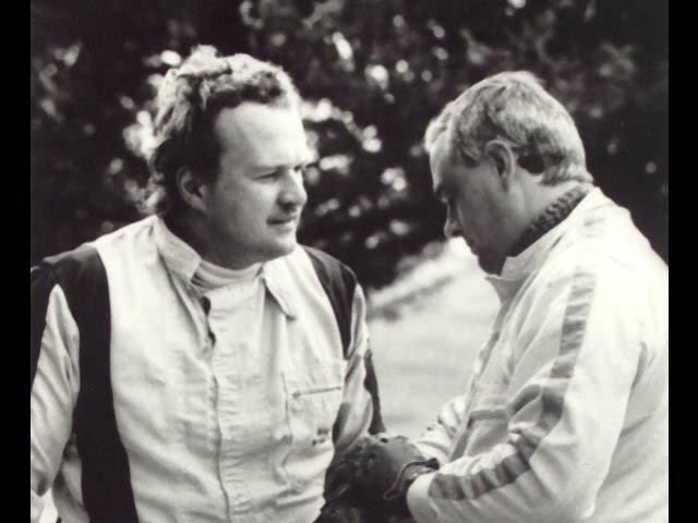 1986 Schleizer Dreieck - DDR-Meisterschaftslauf Formelrennwagen E1300 LK I