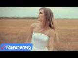 Rodion Suleymanov &amp Marlena (feat. DJ Rostej) - Нежность Новые Клипы 2015