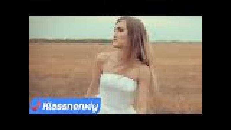 Rodion Suleymanov Marlena (feat. DJ Rostej) - Нежность [Новые Клипы 2015]