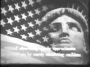 На Прицеле Ваш МОЗГ - Приёмы Манипуляции в США